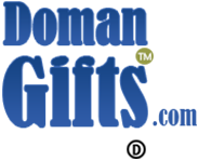 Doman Gifts